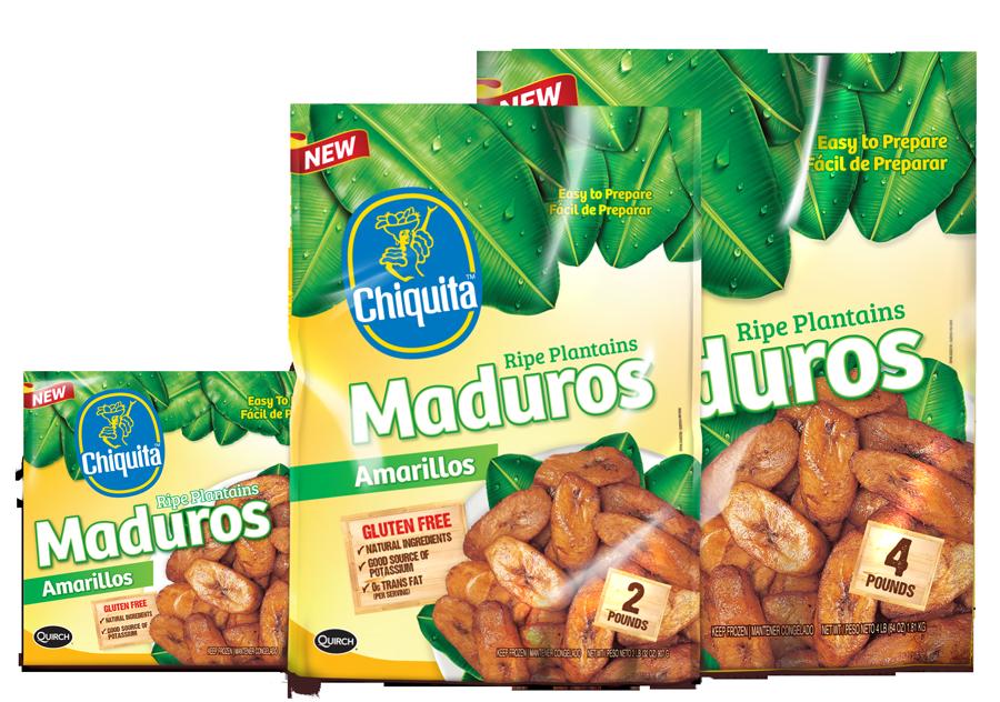 Chiquita_Web_Maduros_flip