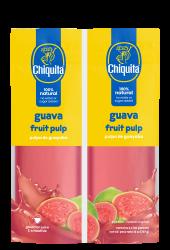 Chiq_Guava Fruit Pulp 14oz