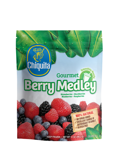 Chiq_Berry Medley 12oz