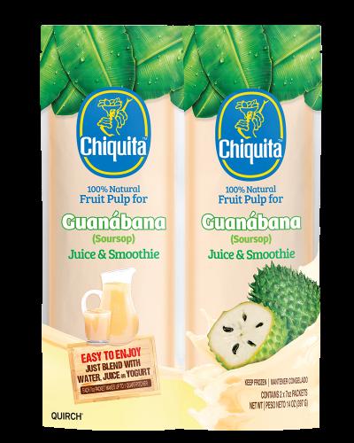 Chiq_Gunabana Fruit Pulp 14oz