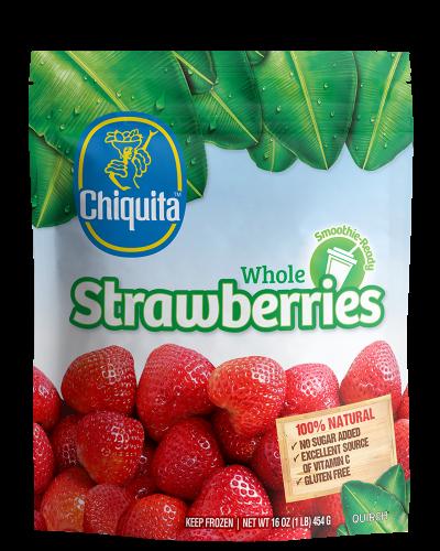 Chiq_Strawberries 16oz