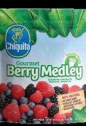 Chiq_Berry-Medley-2.5LB