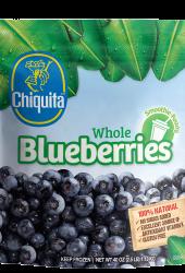 Chiq_Blueberries-2.5LB