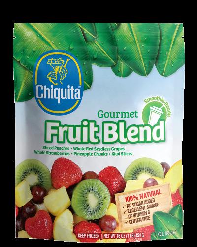 Chiq_Fruit-Blend-16oz
