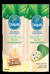 Chiq_Gunabana-Fruit-Pulp-14oz