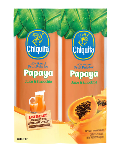 Chiq_Papaya-Fruit-Pulp-14oz