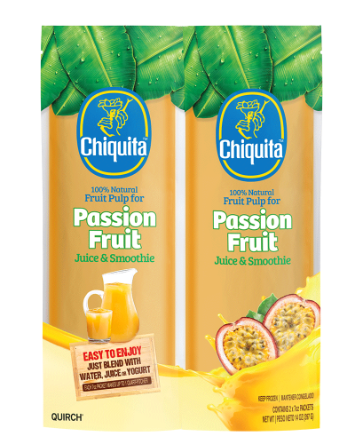 Chiq_Passion-Fruit-Fruit-Pulp-14oz