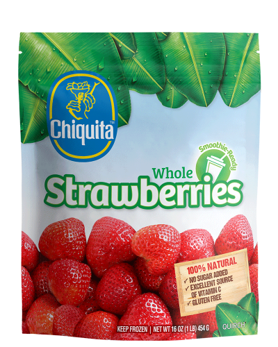 Chiq_Strawberries-16oz