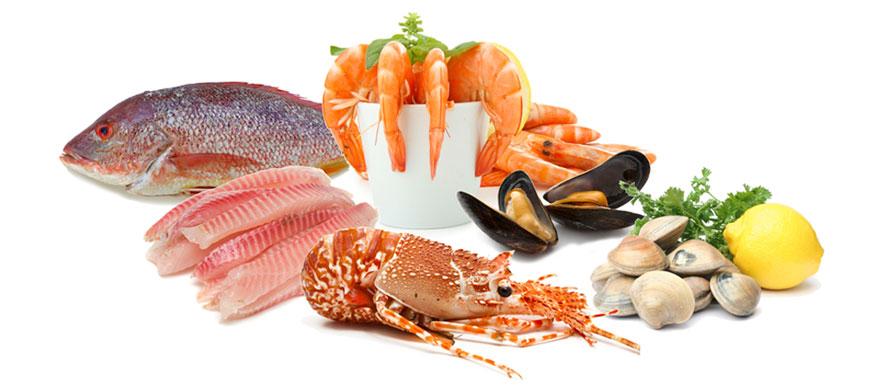 Американская программа мониторинга импортных морепродуктов  вызвала озабоченность поставщиков
