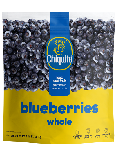 Chiq_Blueberries 2.5LB