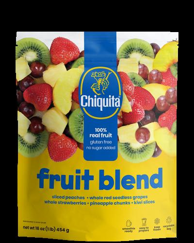 Chiq_Fruit Blend 16oz