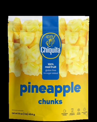 Chiq_Pineapple 16oz
