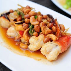 Asian-Shrimp-in-Tamarind-Sauce