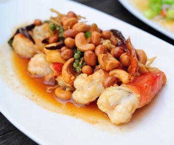Asian-Shrimp-in-Tamarind-Sauce