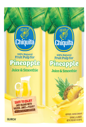 Chiq_Pineapple-Fruit-Pulp-14oz