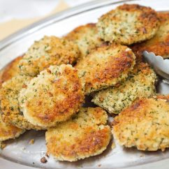 Cod-Fish-and-Yuca-Cakes