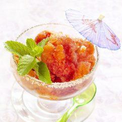 Exotic-Tamarind-Sorbet